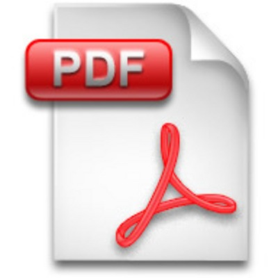 Botton pdf-Datei